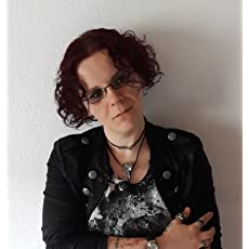 Annette Juretzki
