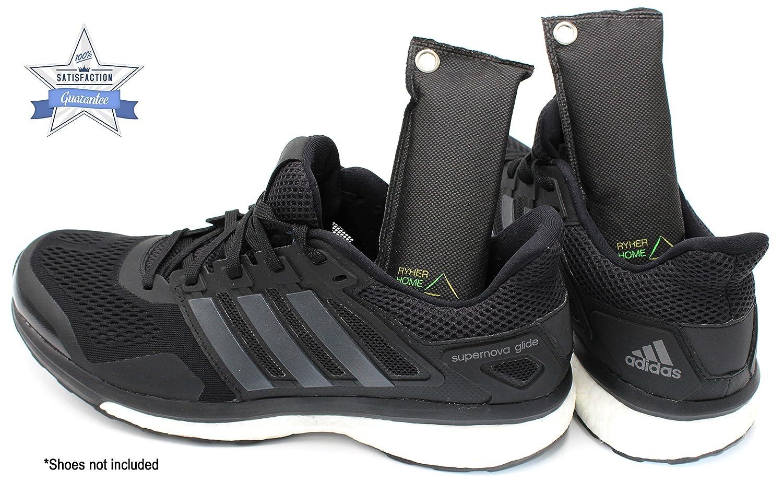 Nike Scarpe da Ginnastica Purify Sneakers Numero 355 US 5 sportive Donna