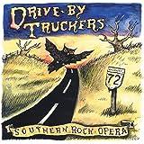 Southern Rock Opera [Explicit]