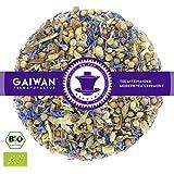 Ayurveda Vata - Bio Kräutertee lose Nr. 1181 von GAIWAN, 100 g