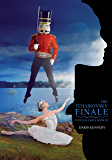 The Tchaikovsky Finale (Fugue & Fable Book 3)