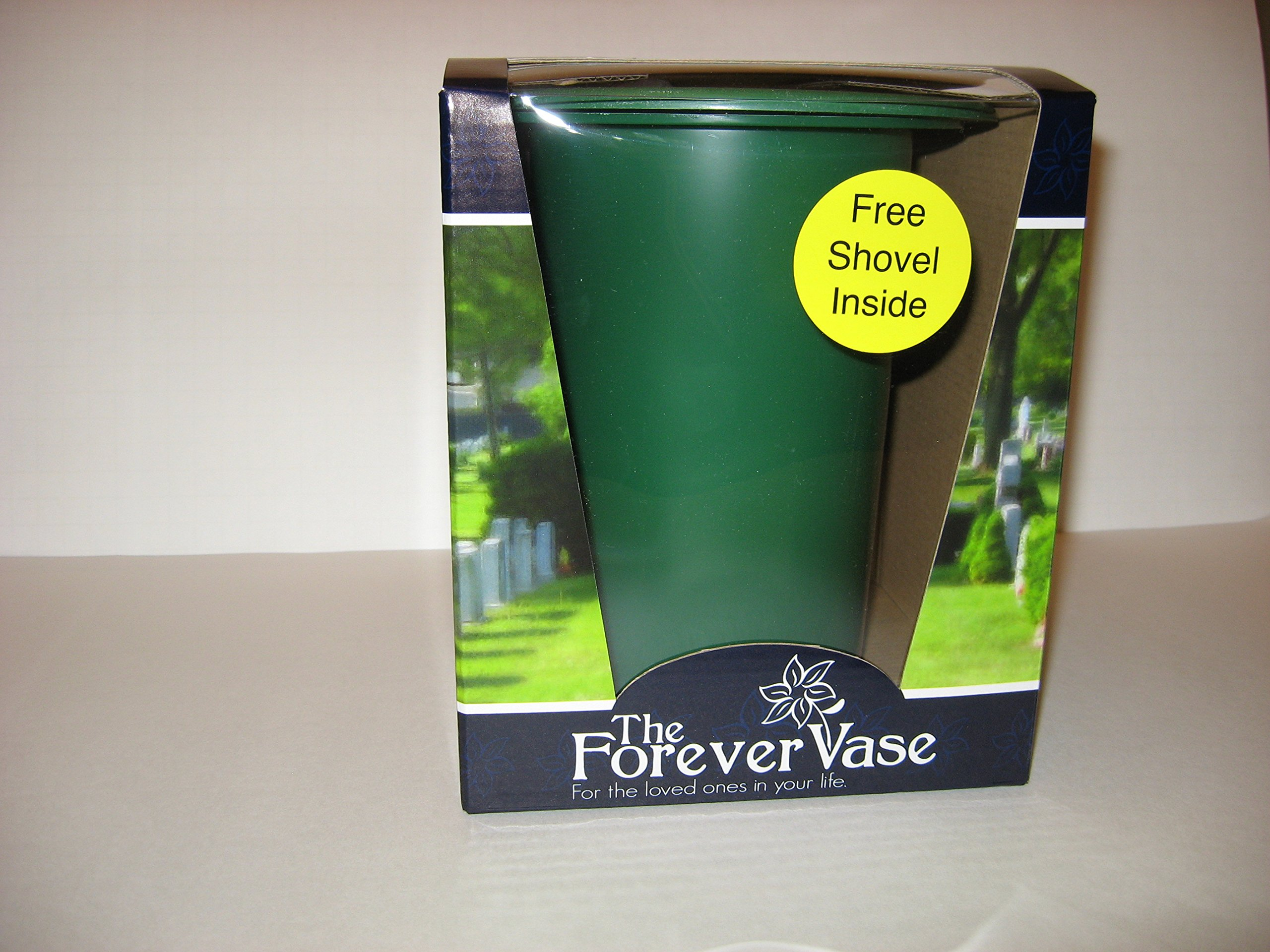 Forevervase-In-ground-Vase-The-Forever-Vase