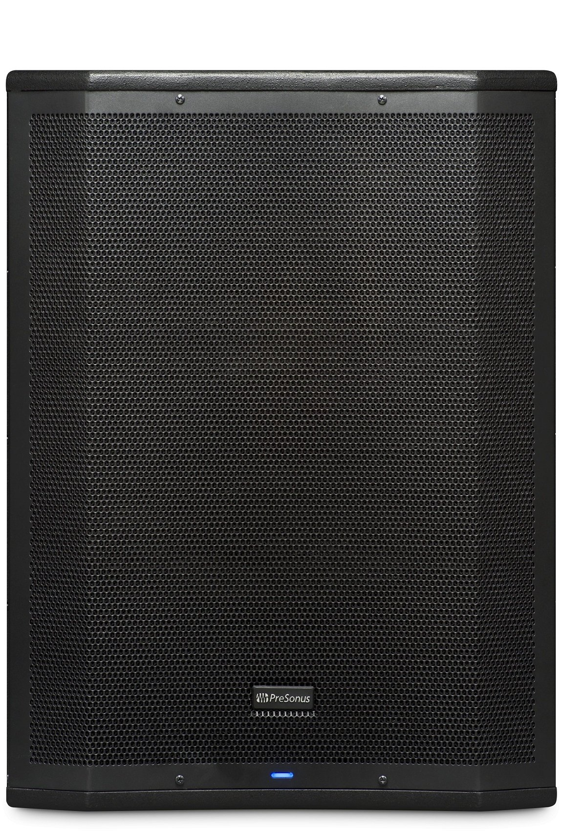 PreSonus AIR18s Active Sound-Reinforcement Subwoofer by PreSonus