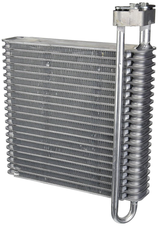 Four Seasons 54873 Evaporator Core
