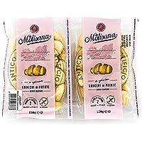La Molisana Potato Gnocchi Gluten Free, 500 g