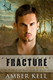Fracture (Flight HA1710 Book 6)