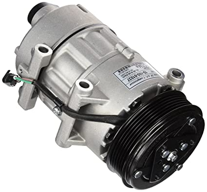 Nrf 32722G Sistemas de Aire Acondicionado