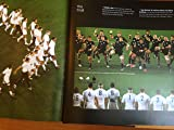 The Rugby World Cup: The Definitive Photographic
