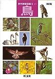 鳥 (野外観察図鑑)