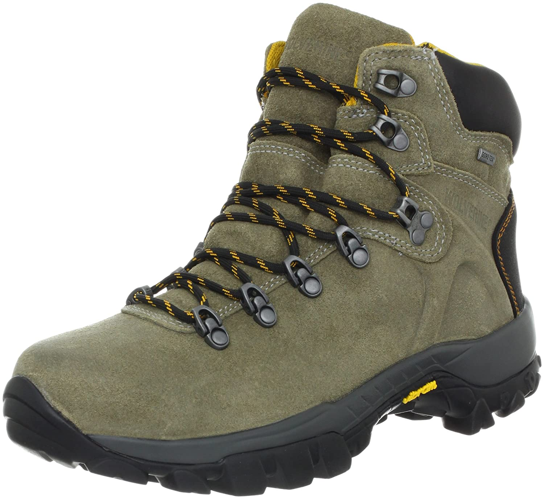 25654af8dac Wolverine Men's Work Fulcrum Ics Stone Hikers M14.0 : UK Size - 13 D ...