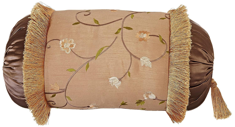 Jennifer Taylor Addison Collection Pillow