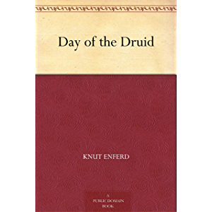 Day of the Druid