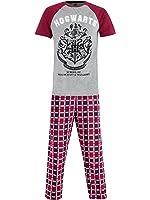 Harry Potter Mens Pajamas