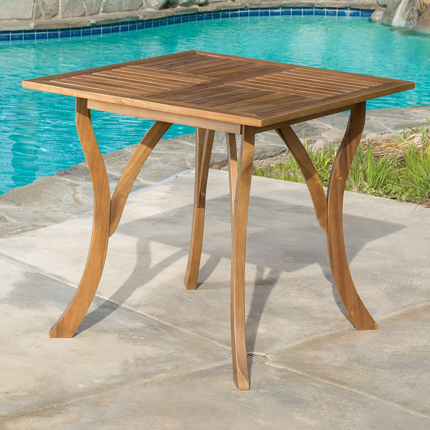 patio wood design outdoor products teak furniture interior