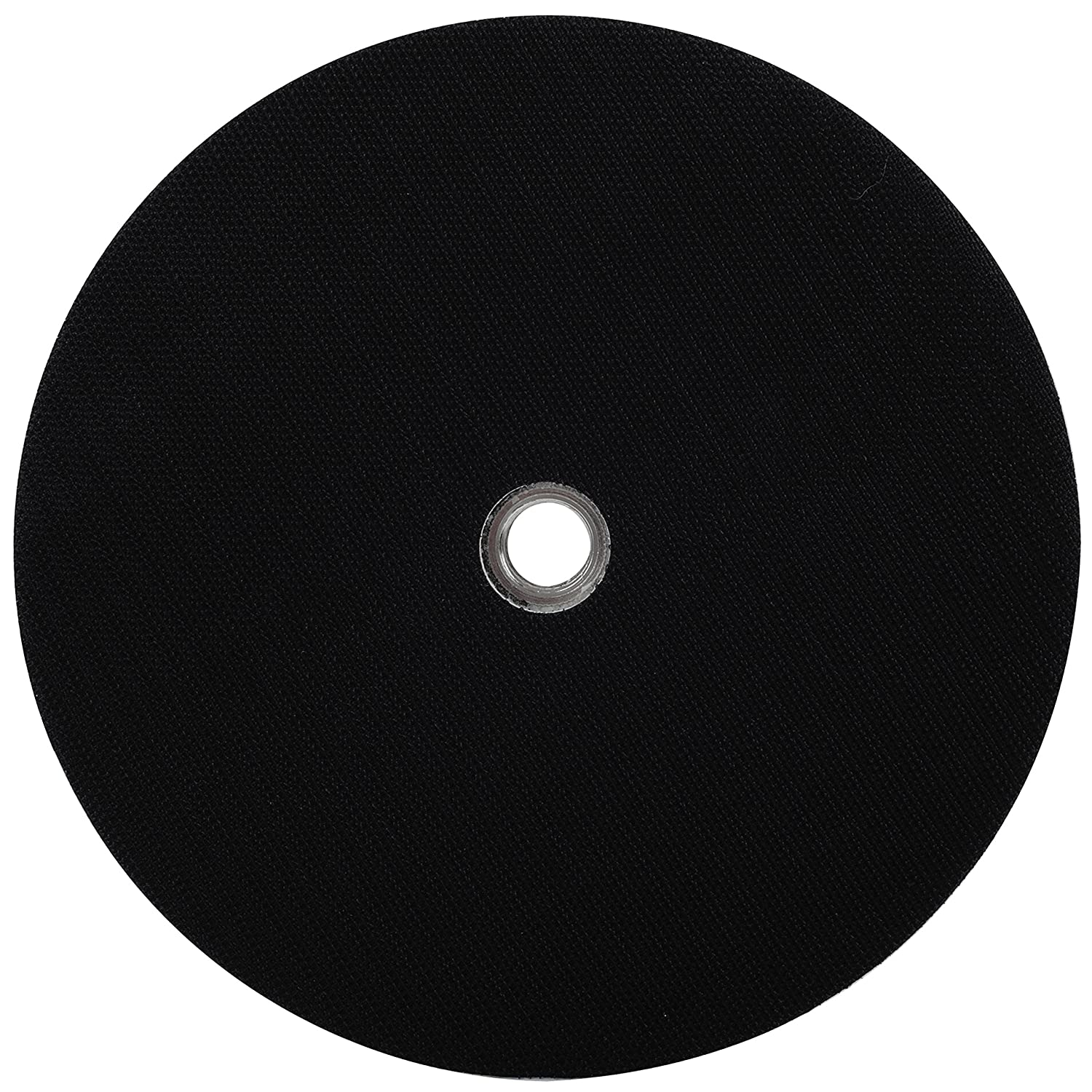 Wizards (11207) 7' Bendi-Backer Buffing Pad Backing Plate Wizards Products 3004.2967