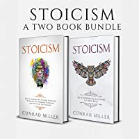 Stoicism: A Two Book Bundle