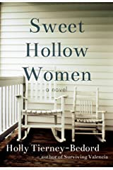 Sweet Hollow Women Kindle Edition