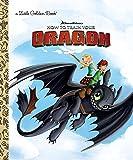 LGB Dreamworks How To Train Your Dragon^LGB Dreamworks How To Train Your Dragon