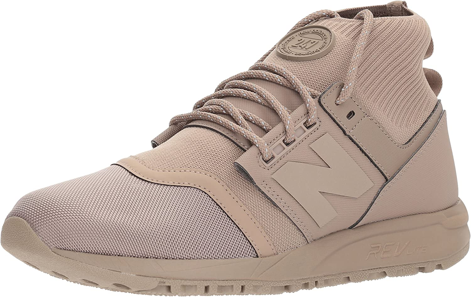 New Balance Men s MRL247ON Running Shoes