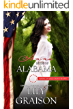Anna: Bride of Alabama (American Mail-Order Brides Series Book 22) (English Edition)