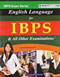 English for IBPS ,SSC, RRB and All Other Examinations
