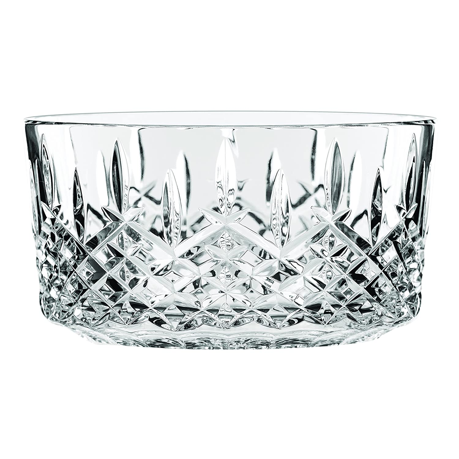 Amazon marquis by waterford markham bowl home kitchen reviewsmspy