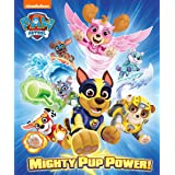 Mighty Pup Power! (PAW Patrol)