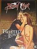 Bound Heat : Twisted Love [ 2006 ]
