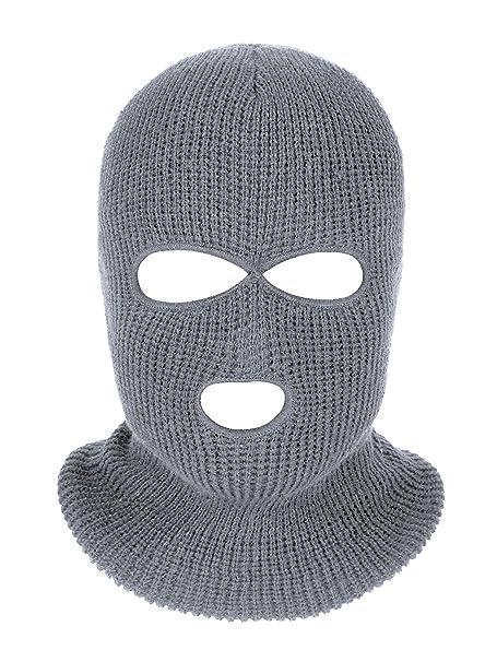 Face Topaz One Size Guy Harvey Suntrix Sun Neck Mask Neck Mask