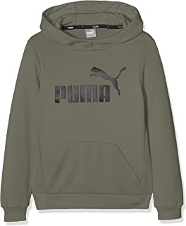 f56c22e65 Puma Classic Hoody Sudadera con Capucha