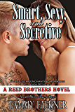 Smart, Sexy, and Secretive (The Reed Brothers Series Book 2) (English Edition)