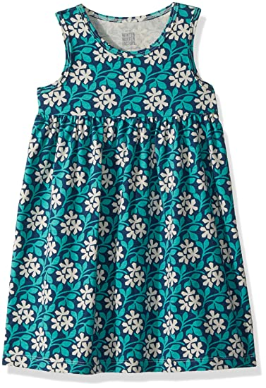 df7974021 Amazon.com  Winter Water Factory Girls  Oslo Dress  Clothing