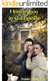 Honeymoon in Coffinville (The Coffinville Series Book 1)