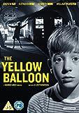 The Yellow Balloon [DVD] [1953]