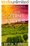 The Amish Farmer