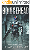 Bridgehead: Invasion Earth (English Edition)