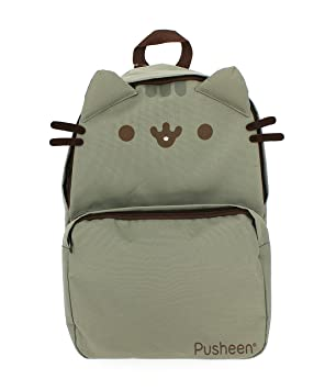 pusheen fantaisie Sac à main Ly5mx3txg