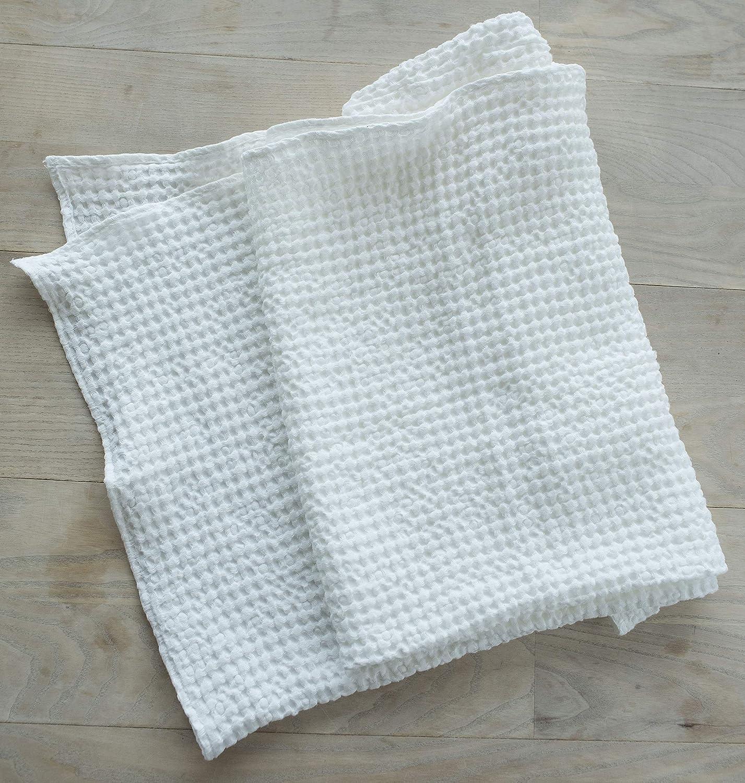 Manta de lino para bebé, manta de lino, mantas de bebé orgánicas, mantas de bebé hechas a mano, toalla de bebé, mantas de niños, manta de cochecito, ...