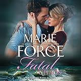 Fatal Chaos: A Fatal Series Novel