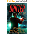 Drifter: Part Two - A Sam Prichard Mystery (Sam Prichard, Part 1 Book 7)