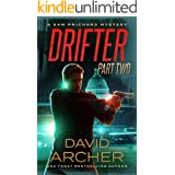 Drifter: Part Two - A Sam Prichard Mystery