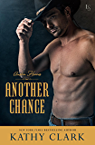 Another Chance: An Austin Heroes Novel