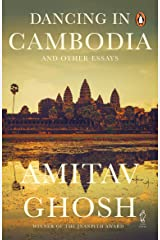 Dancing in Cambodia and Other Essays Paperback
