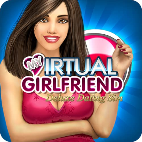 echte virtuele dating games dating site zonder ondertekening in
