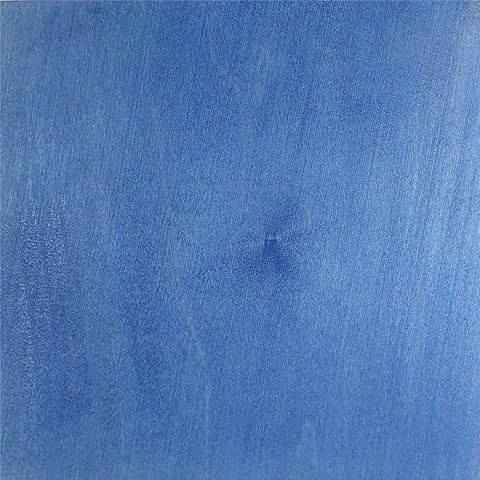 dartfords polvo de tinte de madera de anilina soluble en agua ...