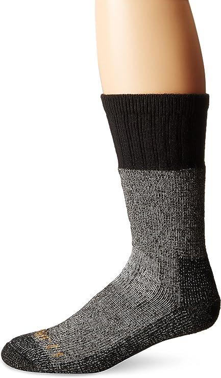 black-grey socks