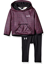 Clothing, Shoes & Accessories Strict Adidas Girls 4t Black Velour W/ Lavender Mint Pink Hearts Hoodie Zip Up Jacket Girls' Clothing (newborn-5t)