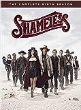 [DVD]Shameless: Season 9