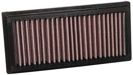 Simoni Racing Sport SR36/ Air Filter