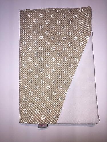 porta pañales y toallitas